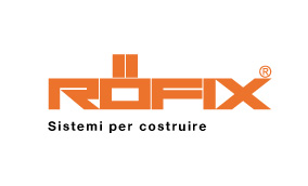 ROFIX