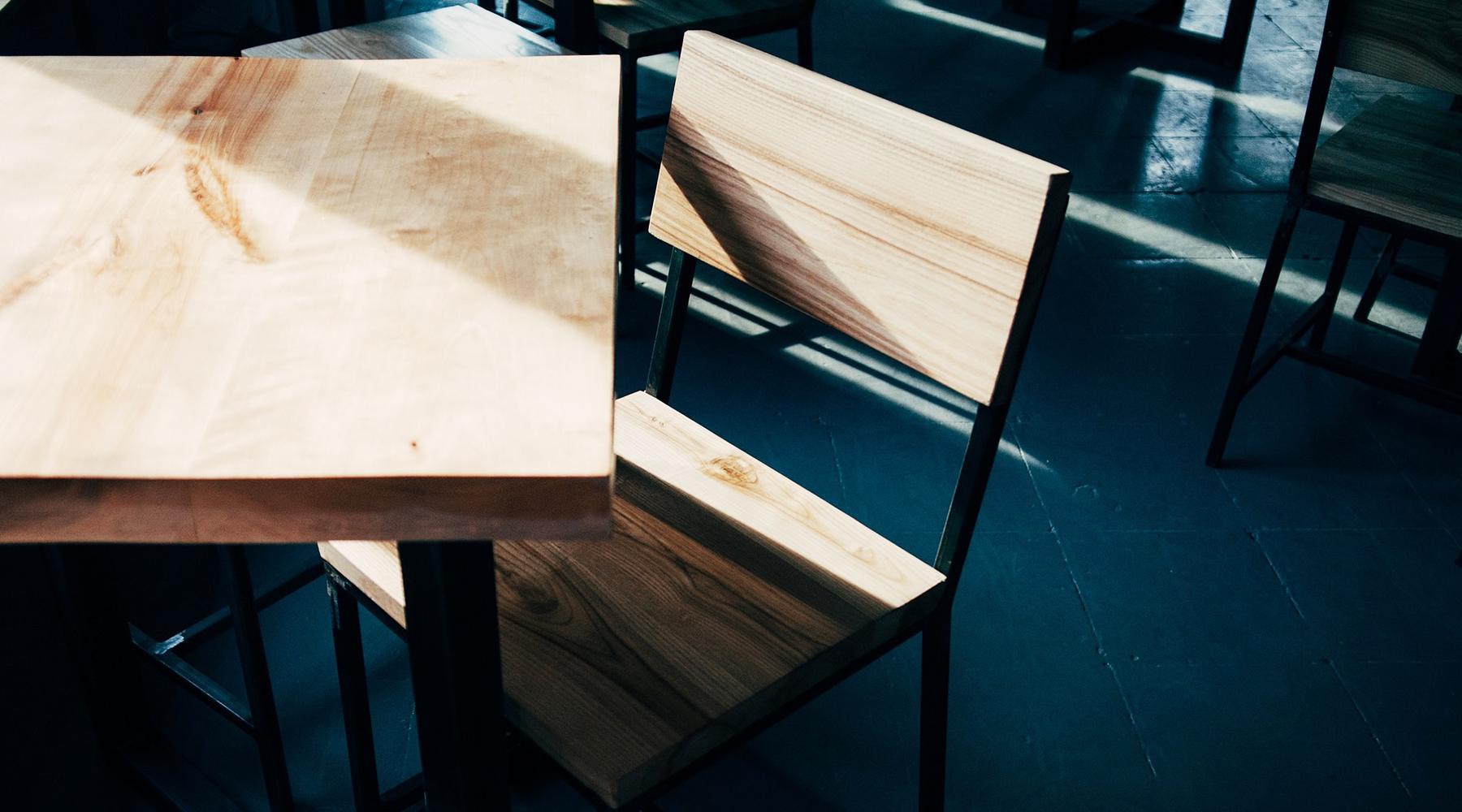 legno-slide1
